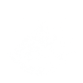 GEOMETRIC MOUNTAIN NO BACKG WHITE copy