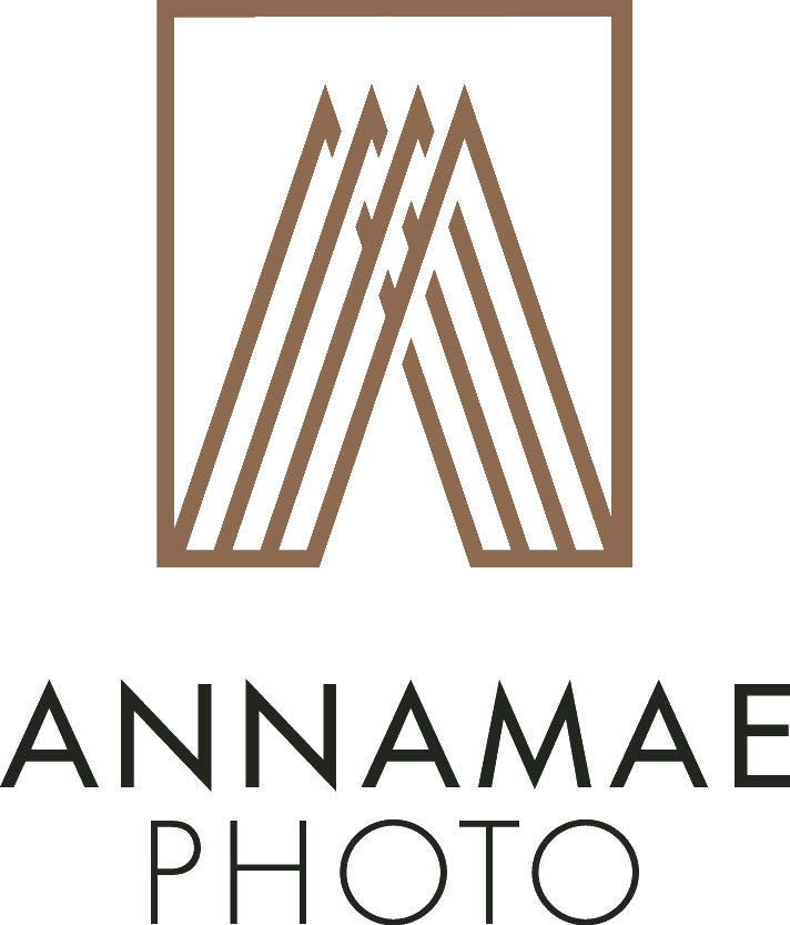 Annamae Photo